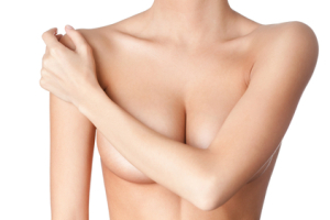 reason for breast augmentation